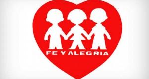 fe-y-alegria-web-660x330