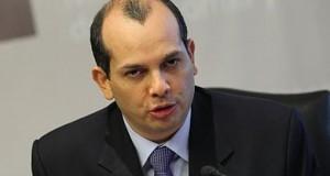 Luis-Miguel-Castilla-politicosperu