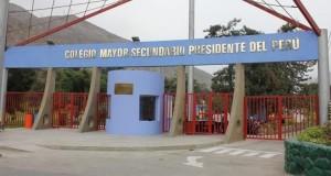 colegio-mayor-secundario-del-presidente-del-peru