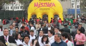 mistura_elcomercio
