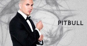 Download-Pitbull-Rapper-Widescreen-HD-Wallpapers
