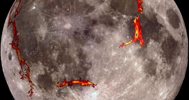 man-moon-640x360