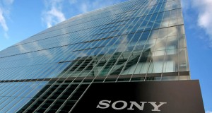 Sony+Cut+16+000+Jobs+Wake+Global+Turndown+Ufsi8pI72HPl