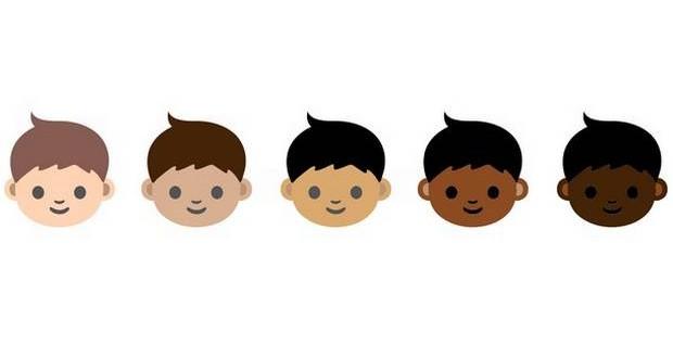 racially-diverse-emoji