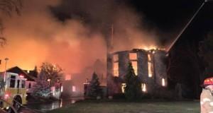 annapolismansionfire011815