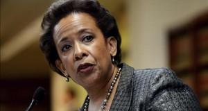 Lynch evita pronunciarse sobre posibles acciones contra presidente de la FIFA.