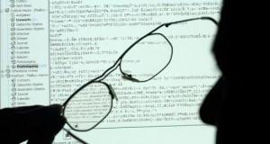 Un ciberataque afecta a los datos de 4 millones de funcionarios de EE.UU. El ataque cibernético podría ser el mayor robo de información estatal jamás intentado contra Estados Unidos.