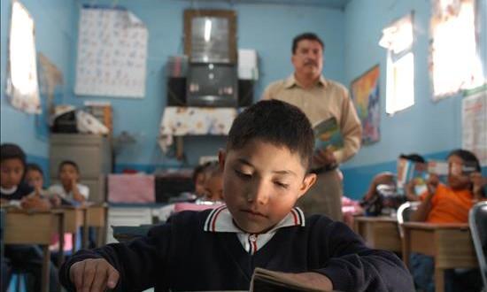 Nicaragua acoge foro iberoamericano de educación multigrado El encuentro, que termina mañana, cuenta con la participación de expertos de Colombia, Cuba, Ecuador, España, Guatemala, Jamaica, México, Perú, Jamaica, Venezuela, Nicaragua y la Organización de Estados Iberoamericanos