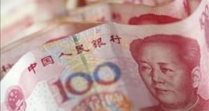 El FMI propone retrasar la inclusión del yuan en su cesta hasta septiembre 2016 Pekín ha realizado en los últimos años una importante campaña diplomática para defender la inclusión en la cesta de divisas que componen Derechos Especiales de Giro (SDR, en inglés) del FMI de su moneda, lo que otorgaría una mayor credibilidad a su economía y elevaría la confianza internacional.