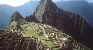 Ingreso a Machu Picchu se suspenderá en abril de 2016 por mantenimiento El jefe del Parque Arqueológico Nacional de Machu Picchu, Fernando Astete, anunció que el ingreso se suspenderá en abril de 2016 para facilitar los trabajos de mantenimiento integral de escalinatas, plataformas y muros de sostenimiento.