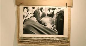Lima Photo reúne imágenes de 26 galerías de 10 países, la mayoría americanos Detalle de una fotografía de la artista Patricia Arena que hace parte este 12 de agosto de 2015, de la sexta edición de la feria de fotografía artística contemporánea Lima Photo, que reúne imágenes de 26 galerías de diez países, entre ellos siete sudamericanos, cuyas muestras recibirán alrededor de 10.000 visitantes durante cinco días