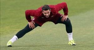 Pizarro no fue convocado en Perú para amistosos con EE.UU. y Colombia En la imagen, el delantero Claudio Pizarro.