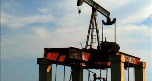 Zona peruana anuncia paro en rechazo a contrato explotación de lote petrolero El contrato fue ratificado el mismo día en que vencía el contrato que tenía la argentina Pluspetrol desde 2001, pero que fue acusada por las comunidades indígenas de contaminar la zona y no respetar las compensaciones económicas por los daños ambientales.