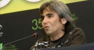 """La película """"NN"""" es elegida como candidata peruana a los Premios Óscar El director peruano Héctor Gálvez."""