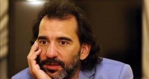 Argentina, Chile, Perú y Cuba, nominadas a Goya al mejor filme iberoamericano El cineasta argentino Pablo Trapero.