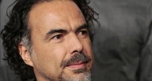 Iñárritu inaugurará un 2016 en el que llegará la reunión de Batman y Supermán El cineasta mexicano Alejandro González Iñárritu.