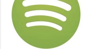 Demandan por 150 millones de dólares a Spotify por violar derechos de autor Fotografía facilitada por Spotify.
