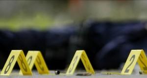 Mueren dos adolescentes en una escuela secundaria de EE.UU. tras recibir disparos Hasta el momento las autoridades solo han revelado que se trata de dos estudiantes de décimo grado y que ambas tenían 15 años.