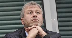 Abramóvich compra el 24 % de las acciones del Primer Canal de televisión rusa El multimillonario ruso Román Abramóvich.