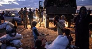 Siria apagon