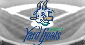 yard_goats