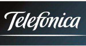 Telefónica ha alcanzado un acuerdo con Millicom International Cellular, S.A. para la venta de sus filiales de Costa Rica, Panamá y Nicaragua, con lo que la compañía habrá completado a su finalización la venta de todas sus operaciones en Centroamérica, informó hoy la empresa de telecomunicaciones. EFE/Archivo