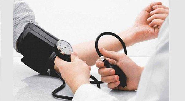 4 millones de personas en el Perú tienen hipertensión arterial: descubre cómo controlar esta enfermedad