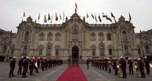 (Foto: Archivo El Comercio