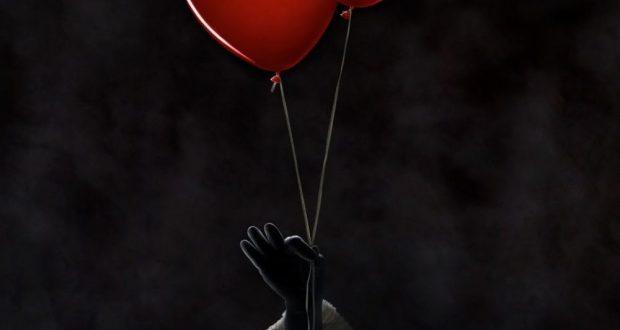 """Póster oficial de """"It: Capítulo 2"""" (Foto: Warner Bros.)"""