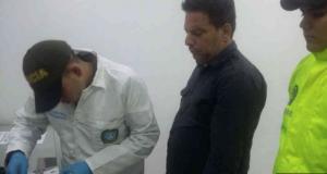 Las autoridades migratorias de Colombia informaron que un juez local dejó en libertad al cubano Raúl Gutiérrez Sánchez, de 46 años, por no tener pruebas en su contra.