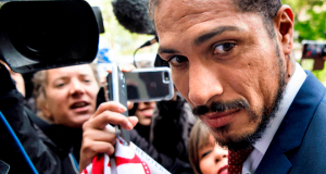 Paolo Guerrero caso Swissotel: Ministerio Público abre investigación fiscal tras testimonios de extrabajadores