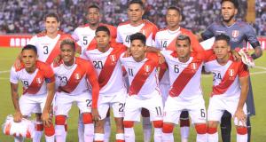Conoce AQUÍ la lista oficial de la selección peruana para la Copa América 2019.