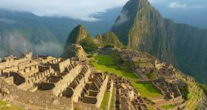 """¿Era realmente Machu Picchu una """"ciudad perdida""""? (Foto: Pixabay)"""