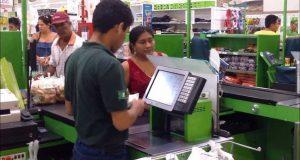 El redondeo de precios debe ser a favor del consumidor, según Indecopi