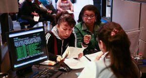 Fondo 1 de afiliados a AFP registró mayores ganancias