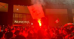 Perú debuta este sábado ante Venezuela por la Copa América