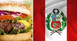 El índice Big Mac permite obtener el valor de una moneda en comparación con el dólar estadounidense, usando la clásica hamburguesa de McDonalds.