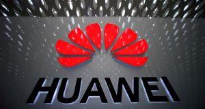 Ejecutivos de Huawei se han reunido con varios ministerios e instituciones estatales chilenas para buscar convencerlos de sumarse a su servicio de almacenamiento.