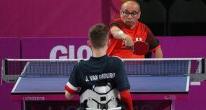 Los Juegos Parapanamericanos Lima 2019 continuarán este viernes. (Foto: Violeta Ayasta - GEC)