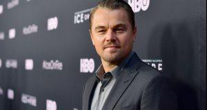 Leonardo DiCaprio donó 5 millones de dólares para salvar el Amazonas. (Foto: AFP)
