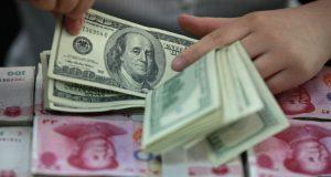 Las tensiones en la economía mundial se intensificaron en días recientes, cuando China y Estados Unidos incrementaron los aranceles a sus respectivas importaciones.