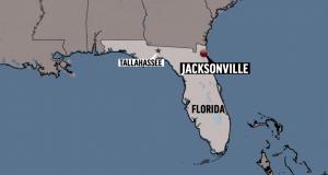 Florida ha tenido más de 2.000 casos desde principios de año en comparación con 548 en todo el año pasado. La mayoría se ha registrado en el centro del estado.
