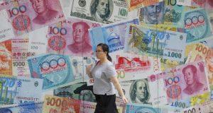 Las conversaciones entre China y EE.UU. se estancaron en mayo. EE.UU. anunció planes de aumentar los aranceles a los bienes chinos por un valor de 300.000 millones de dólares a partir del 1 de septiembre, pero algunos de los incrementos fueron pospuestos al 15 de diciembre.