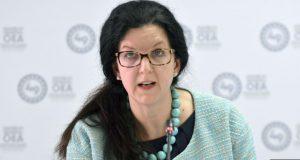 La subsecretaria de Estado para Asuntos del Hemisferio Occidental, Kimberly Breier, dejó el cargo esta semana, según reportaron medios en EE.UU.